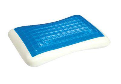 Подушка Aqua Soft