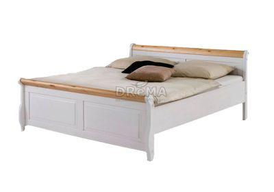 Кровать Мальта без ящика