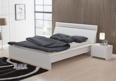 Кровать Домино