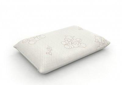 Подушка Орматек Junior Soft