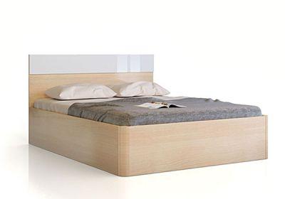 Кровать Николь (СВ-540)